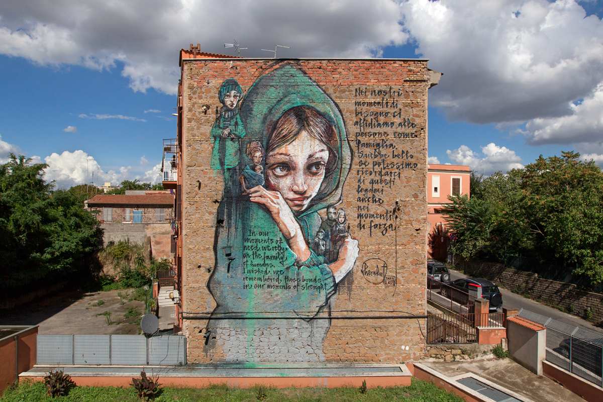 herakut-new-mural-in-rome-20