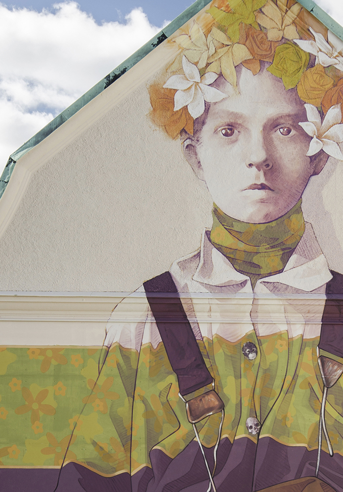 inti-new-mural-in-boras-sweden-02
