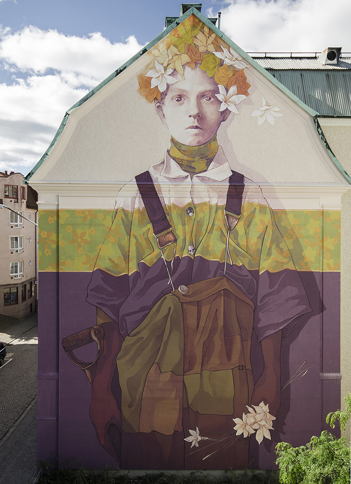 inti-new-mural-in-boras-sweden-03