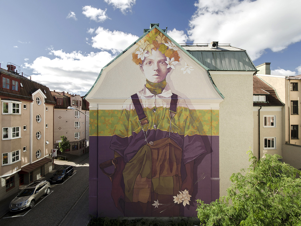 inti-new-mural-in-boras-sweden-04