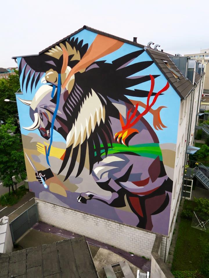 jaz-new-mural-for-cityleaks-festival-01