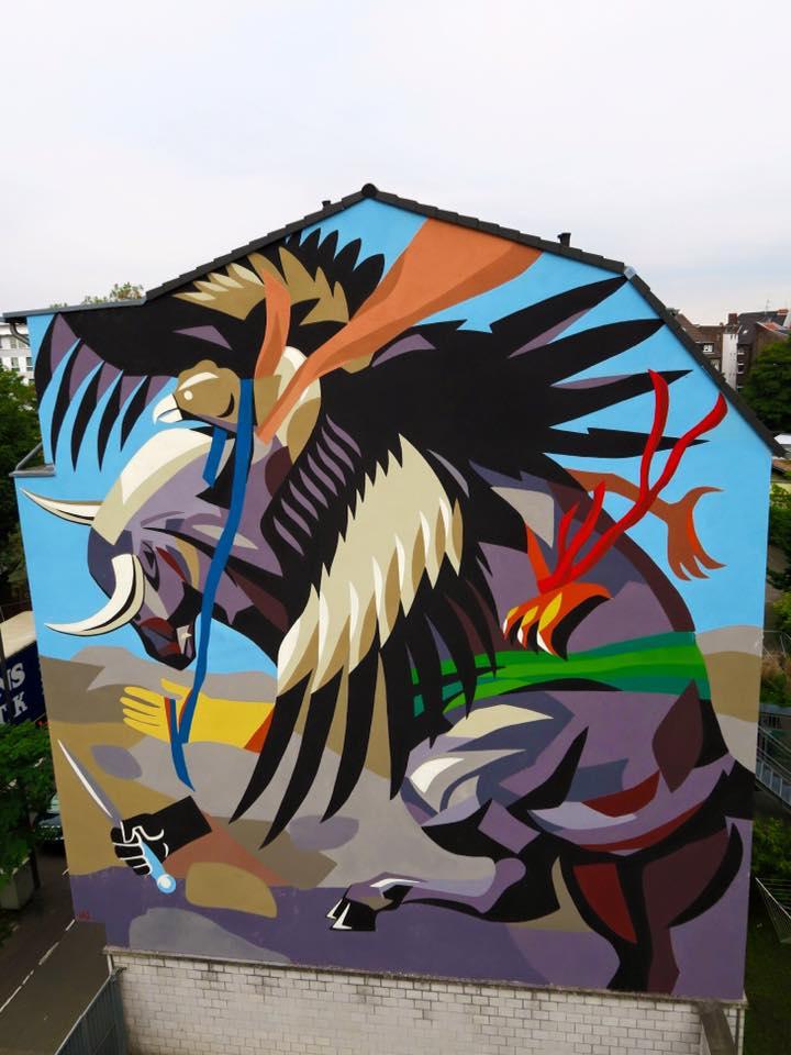 jaz-new-mural-for-cityleaks-festival-02