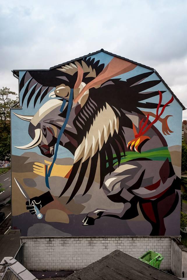 jaz-new-mural-for-cityleaks-festival-03