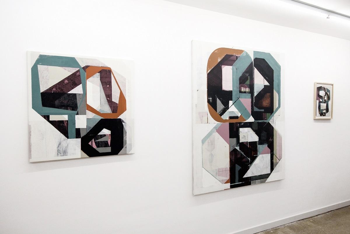 jeroen-erosie-genius-loci-at-mini-galerie-recap-03