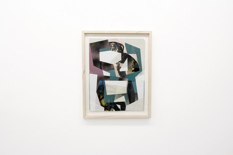 jeroen-erosie-genius-loci-at-mini-galerie-recap-04
