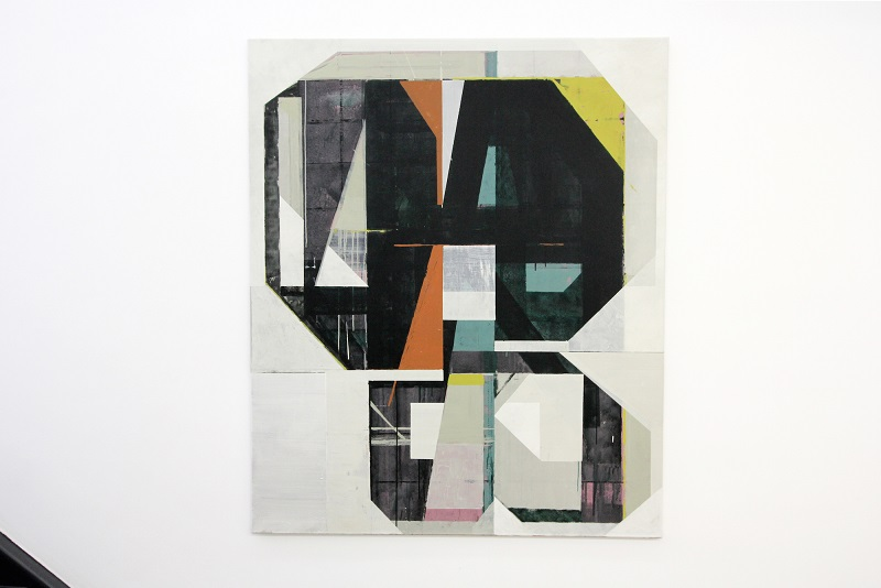 jeroen-erosie-genius-loci-at-mini-galerie-recap-05