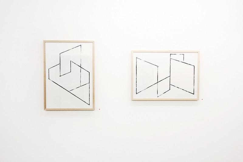 jeroen-erosie-genius-loci-at-mini-galerie-recap-06