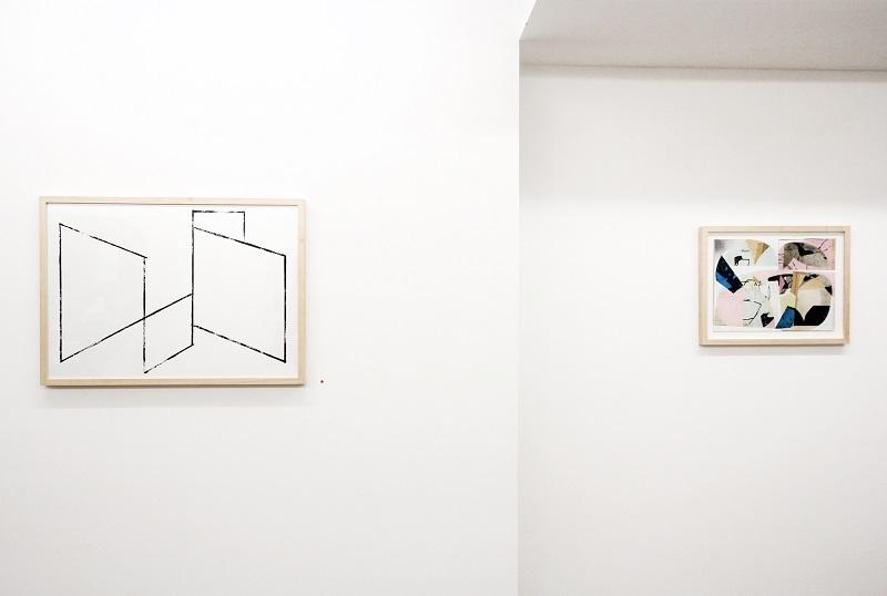 jeroen-erosie-genius-loci-at-mini-galerie-recap-07