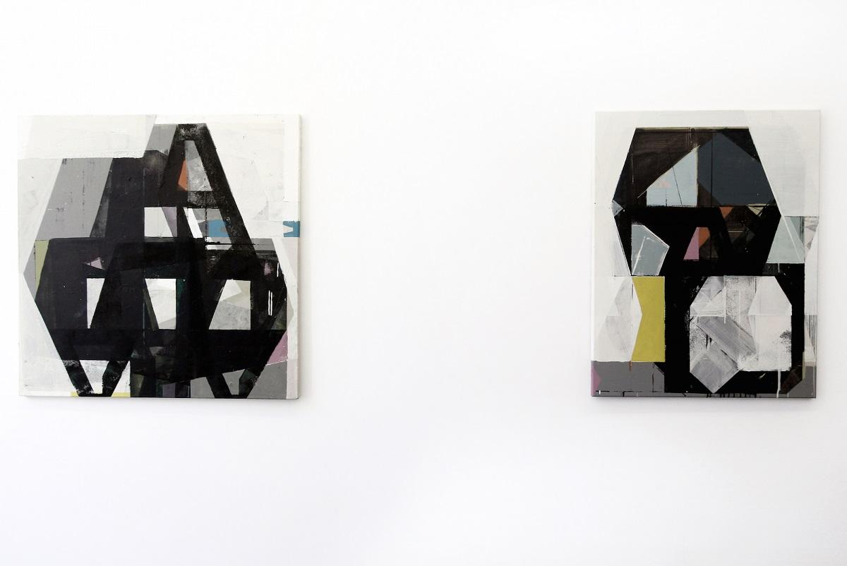 jeroen-erosie-genius-loci-at-mini-galerie-recap-08