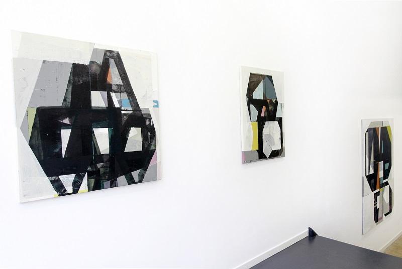 jeroen-erosie-genius-loci-at-mini-galerie-recap-09