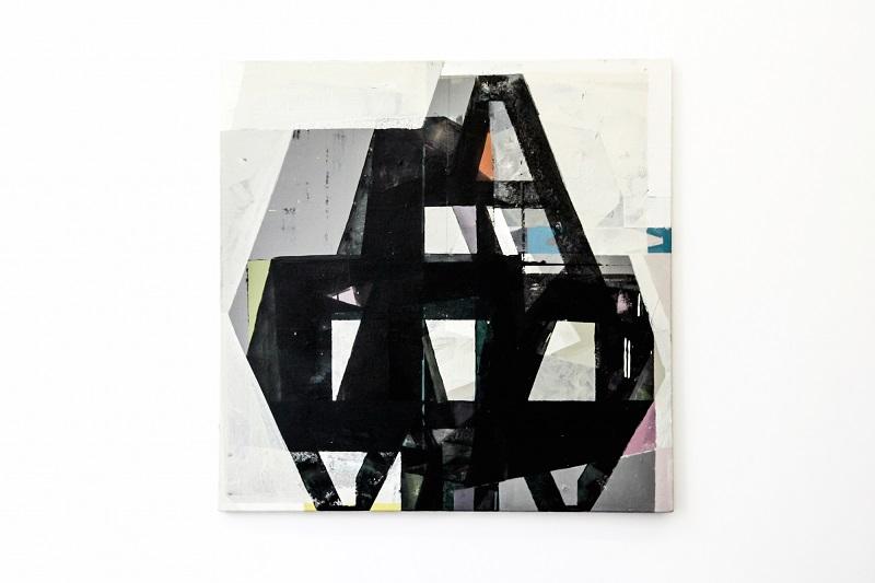 jeroen-erosie-genius-loci-at-mini-galerie-recap-11