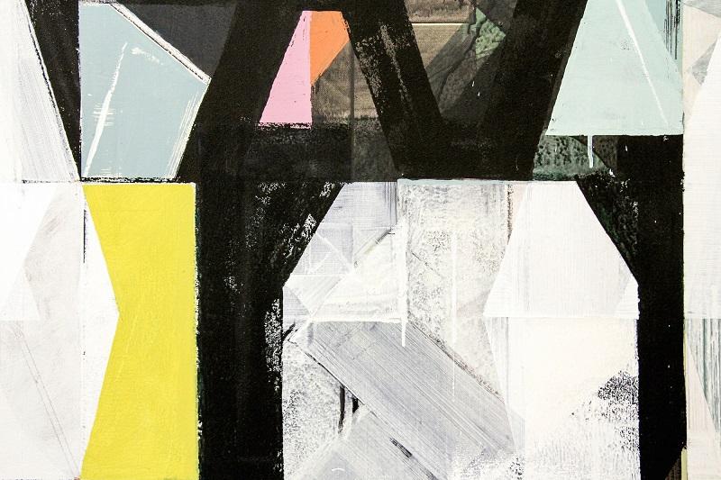 jeroen-erosie-genius-loci-at-mini-galerie-recap-12