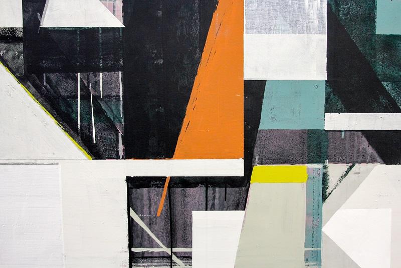 jeroen-erosie-genius-loci-at-mini-galerie-recap-13