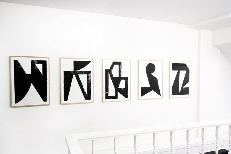 jeroen-erosie-genius-loci-at-mini-galerie-recap-14