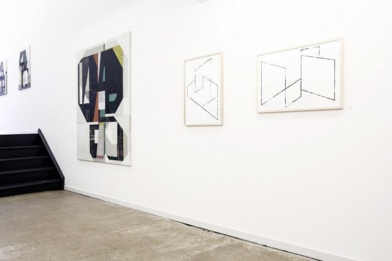 jeroen-erosie-genius-loci-at-mini-galerie-recap-15