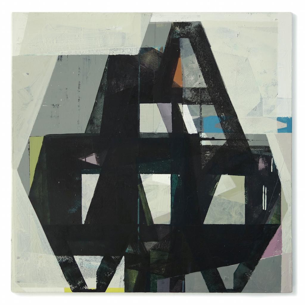 jeroen-erosie-genius-loci-at-mini-galerie-recap-17