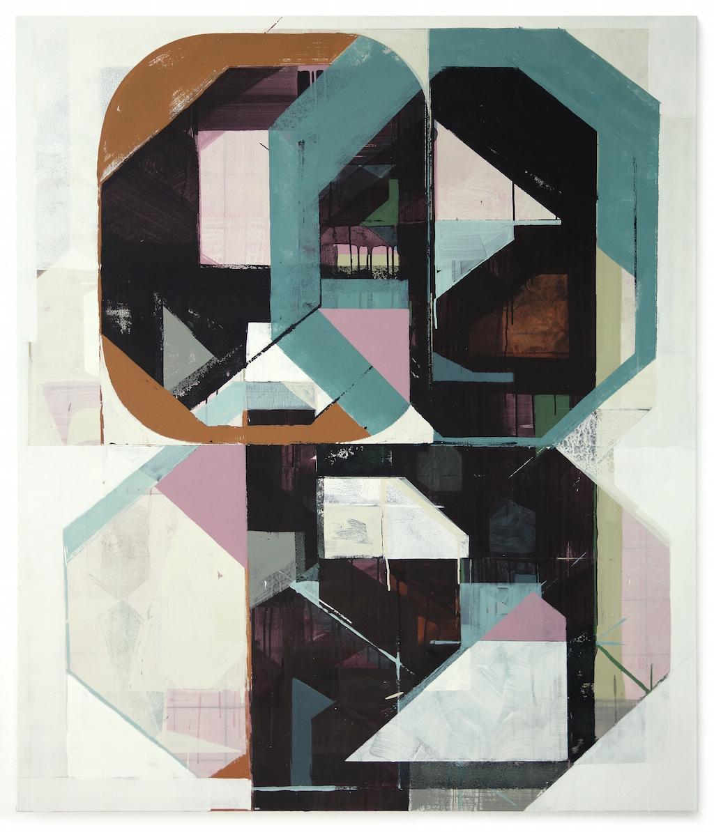 jeroen-erosie-genius-loci-at-mini-galerie-recap-18