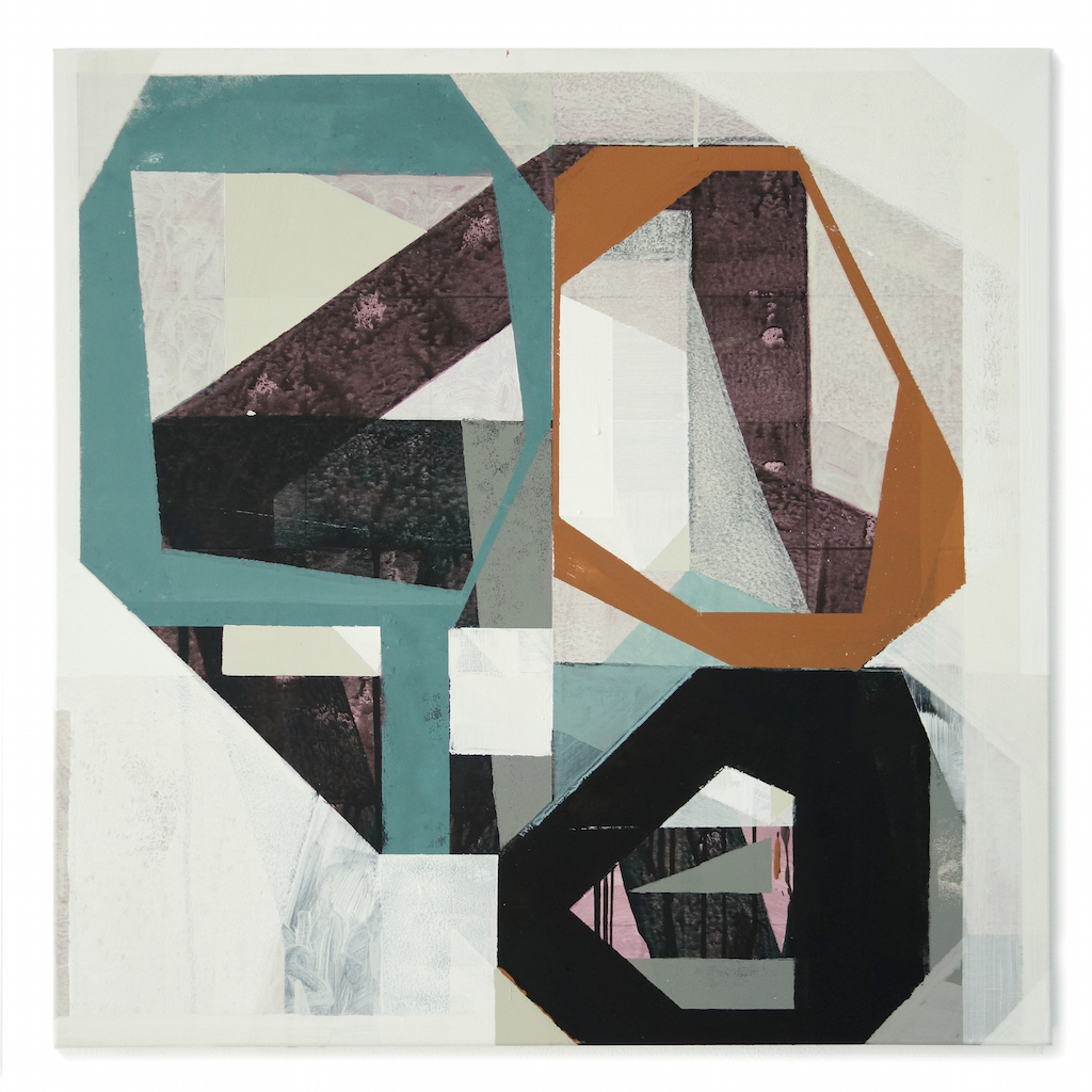jeroen-erosie-genius-loci-at-mini-galerie-recap-21