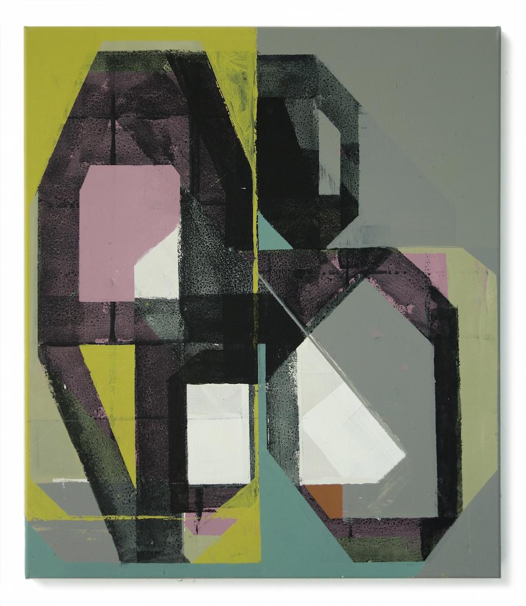 jeroen-erosie-genius-loci-at-mini-galerie-recap-23