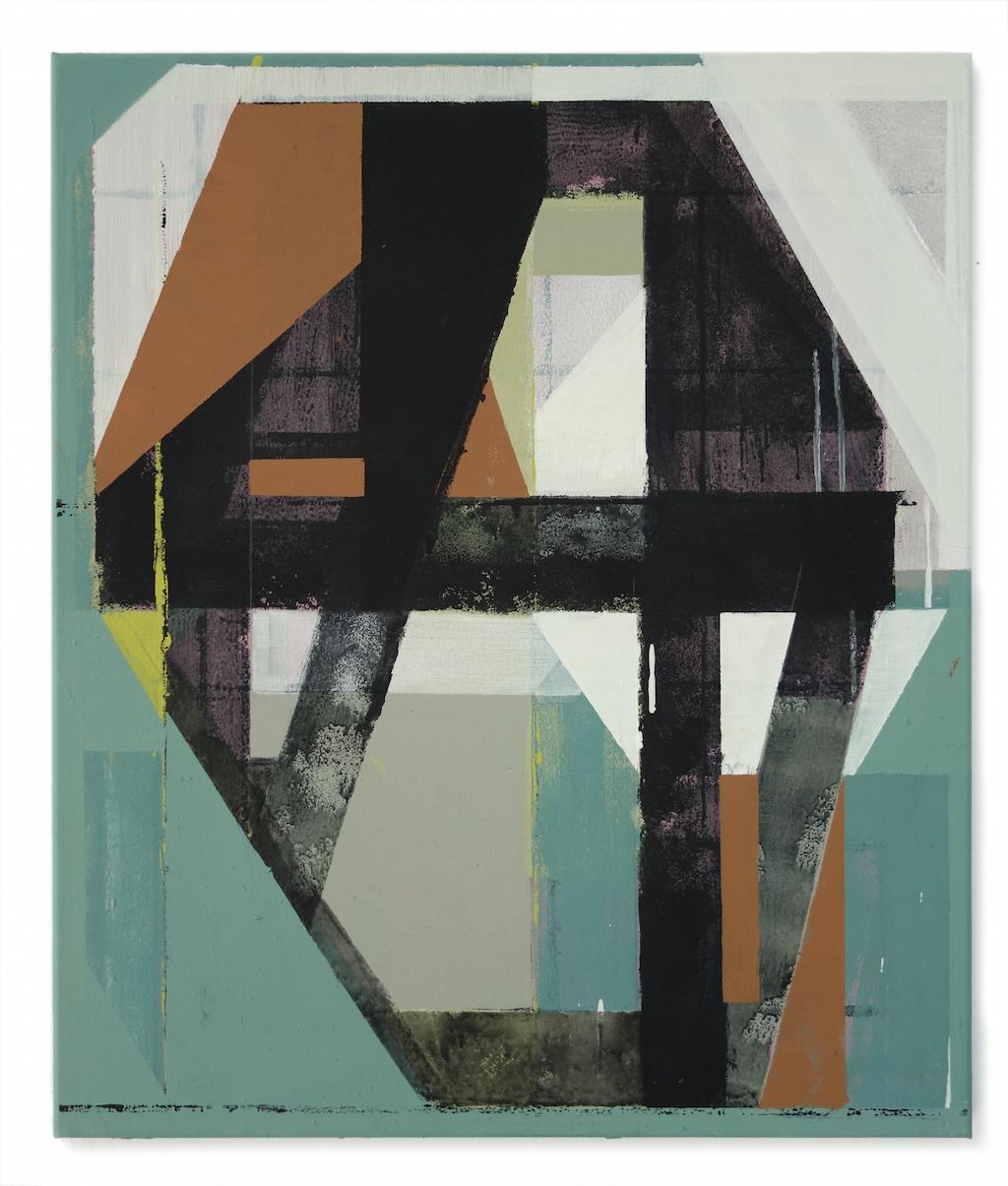 jeroen-erosie-genius-loci-at-mini-galerie-recap-25