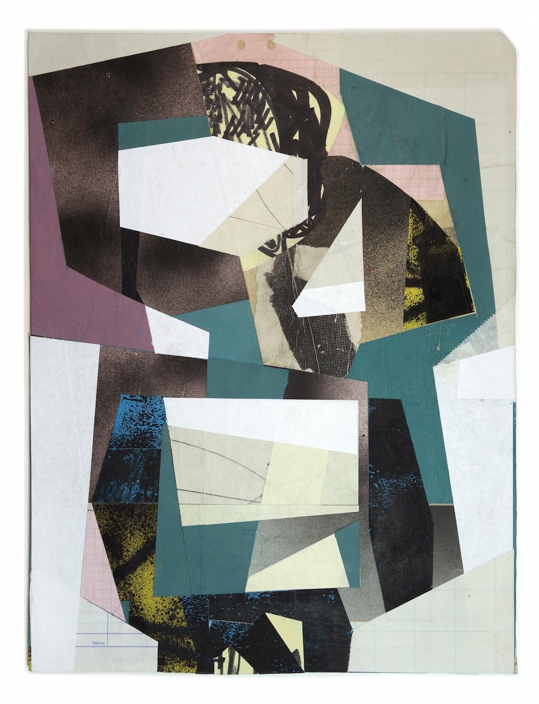 jeroen-erosie-genius-loci-at-mini-galerie-recap-27