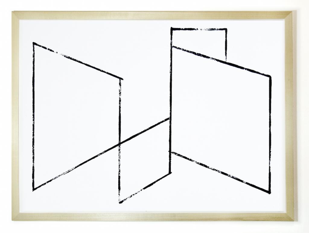jeroen-erosie-genius-loci-at-mini-galerie-recap-28