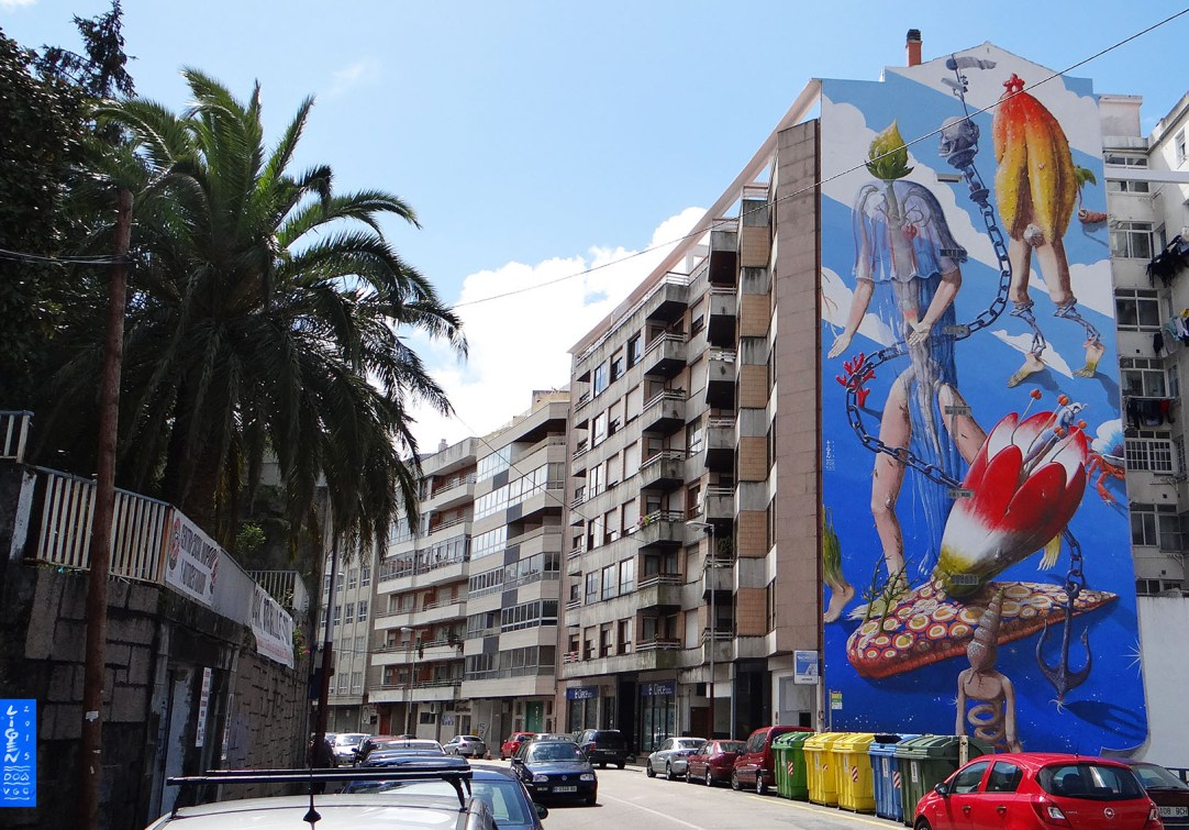 liqen-new-mural-in-vigo-spain-01