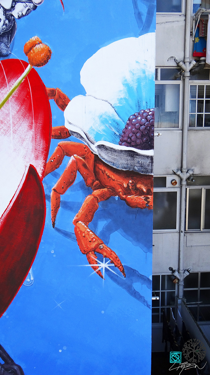 liqen-new-mural-in-vigo-spain-13