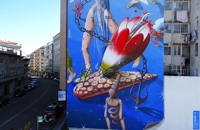 liqen-new-mural-in-vigo-spain-20