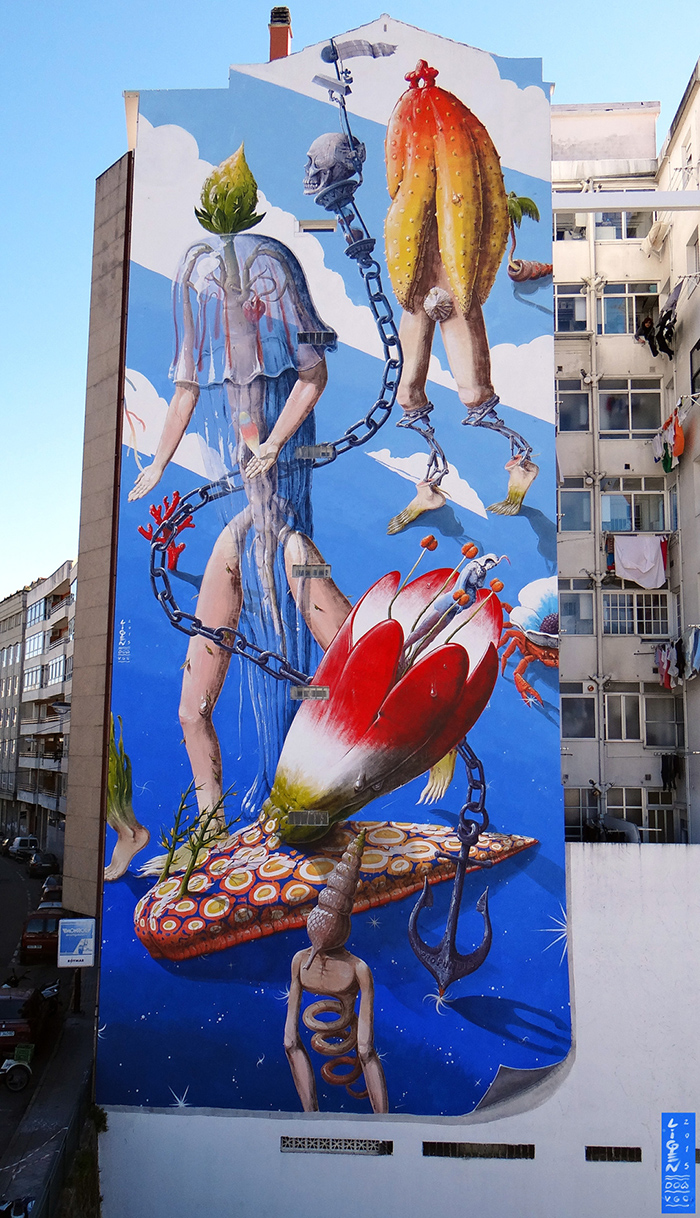 liqen-new-mural-in-vigo-spain-21
