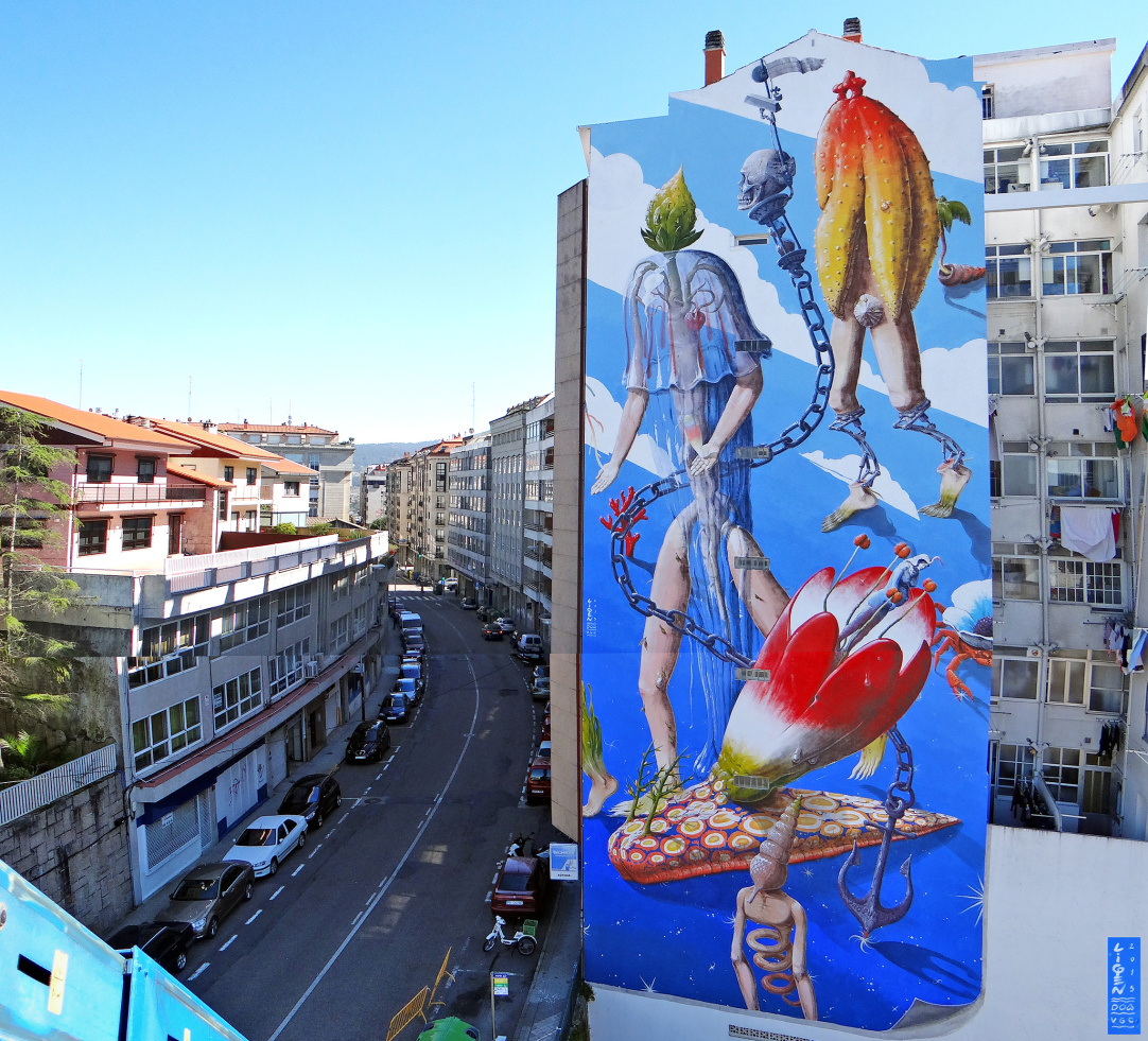 liqen-new-mural-in-vigo-spain-22