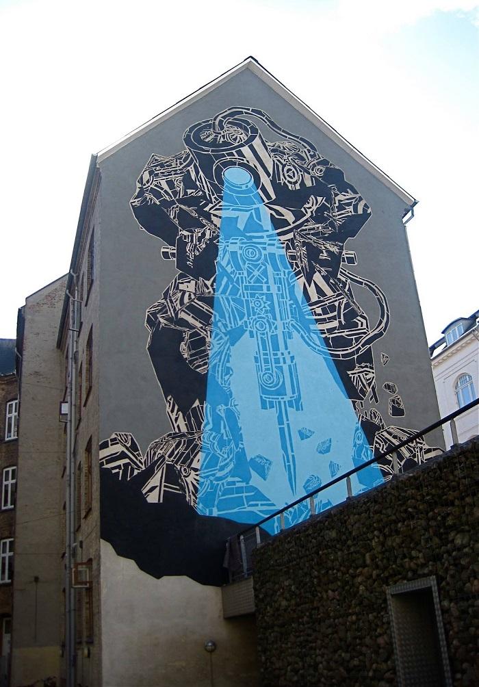 m-city-new-mural-in-aalborg-denmark-02
