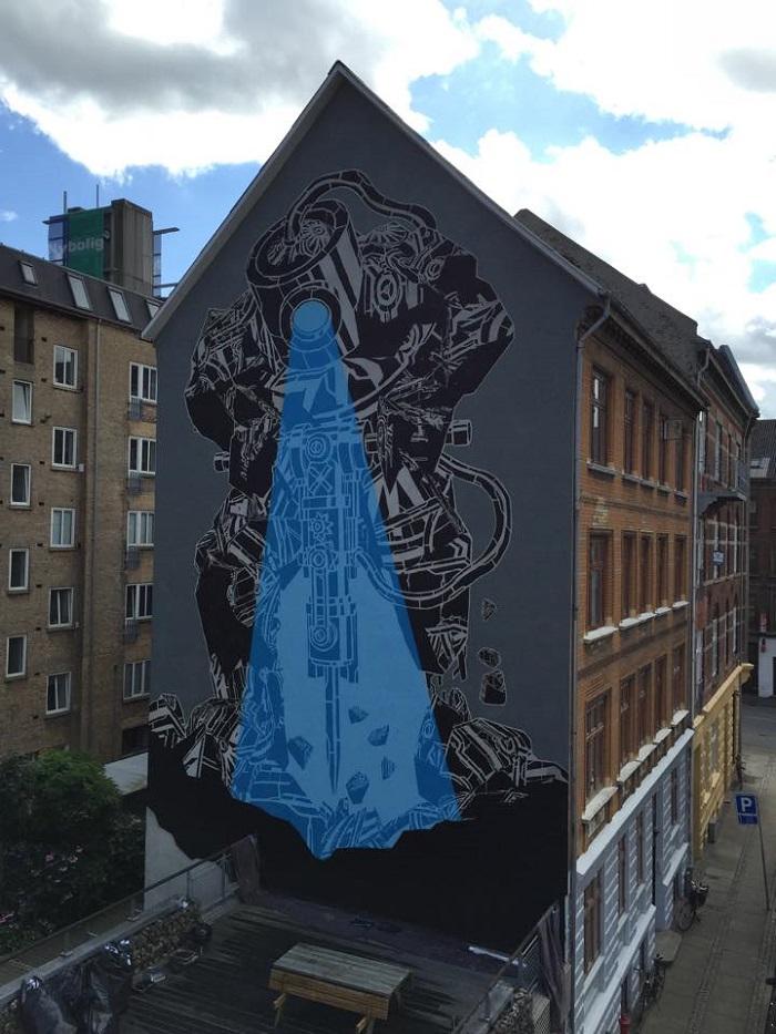 m-city-new-mural-in-aalborg-denmark-03