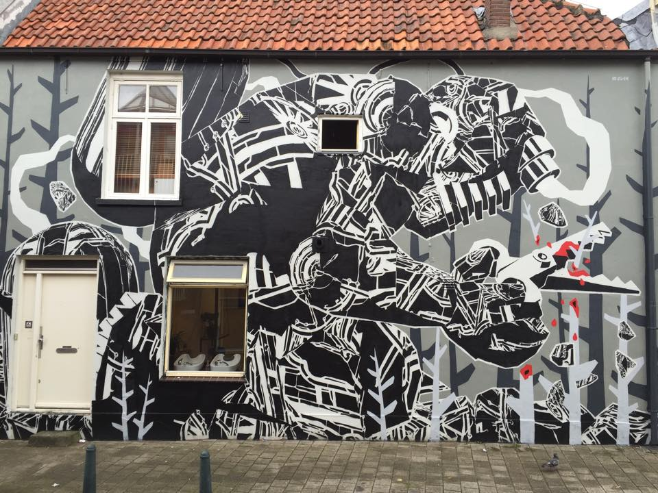 m-city-new-mural-in-breda-01