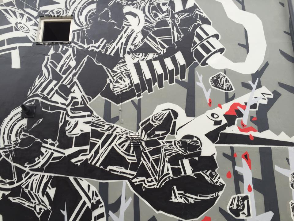 m-city-new-mural-in-breda-02
