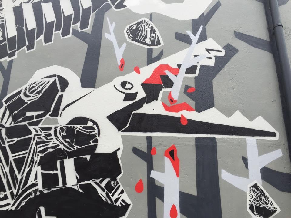 -new-mural-in-breda-03