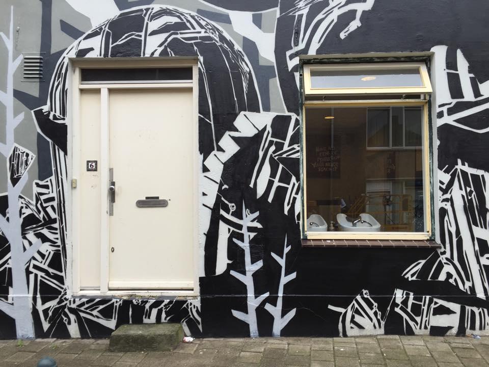 -new-mural-in-breda-04