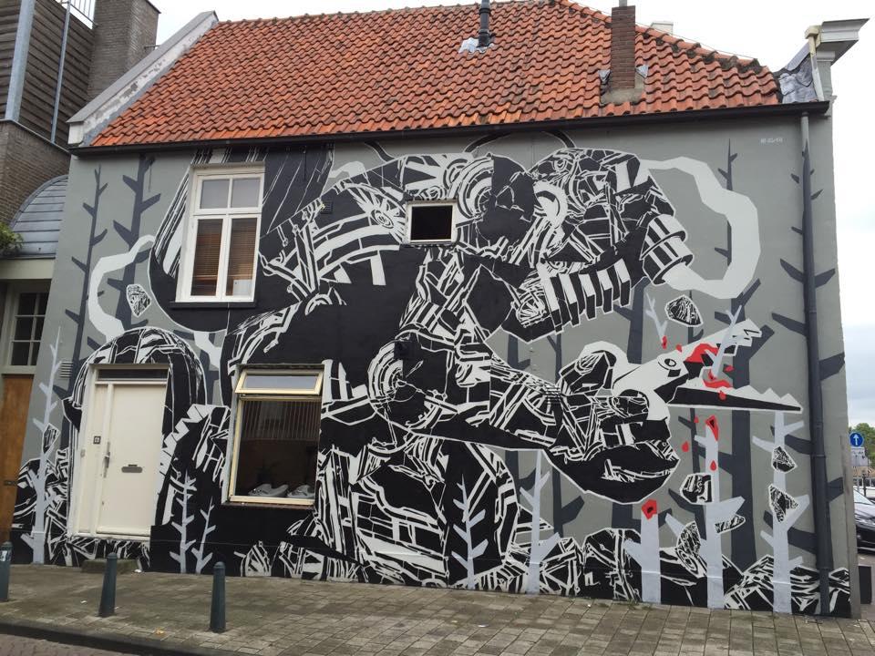 -new-mural-in-breda-05