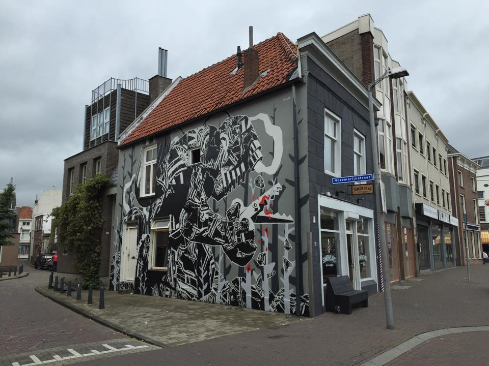 m-city-new-mural-in-breda-06