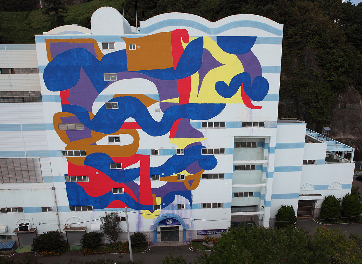 mattia-lullini-new-mural-in-busan-south-korea-02