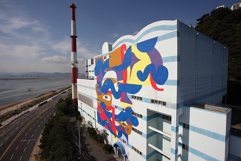 mattia-lullini-new-mural-in-busan-south-korea-05