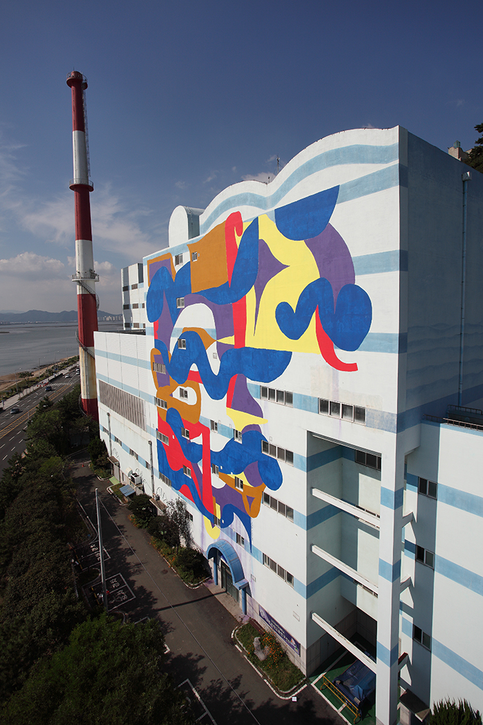 mattia-lullini-new-mural-in-busan-south-korea-06