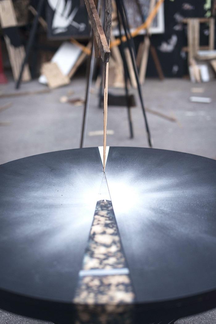 moallaseconda-new-installation-in-prato (10)