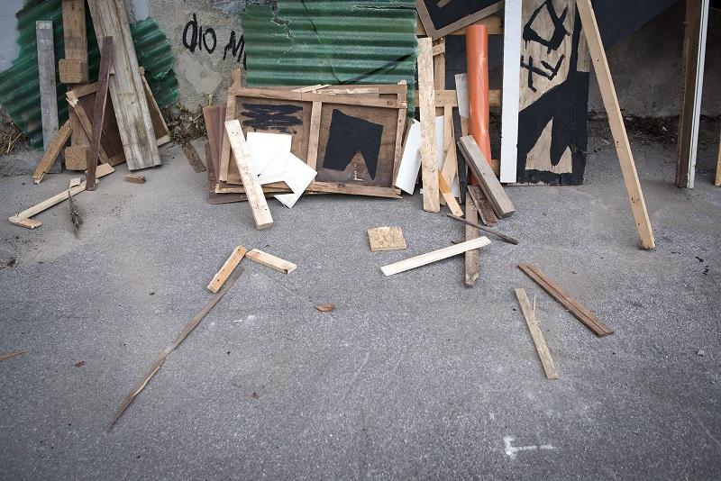 moallaseconda-new-installation-in-prato (5)