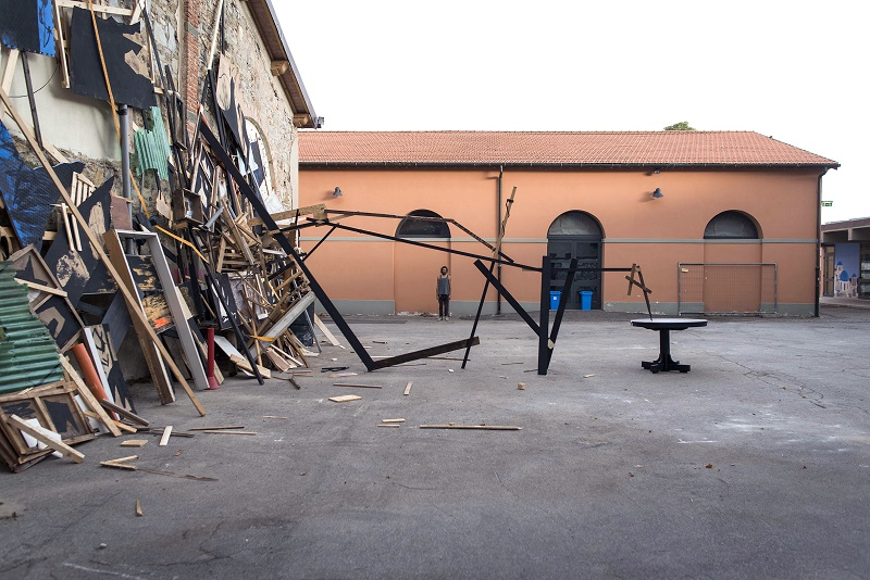 moallaseconda-new-installation-in-prato (6)