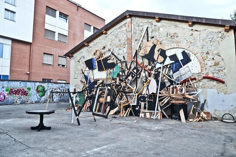 moallaseconda-new-installation-in-prato (9)