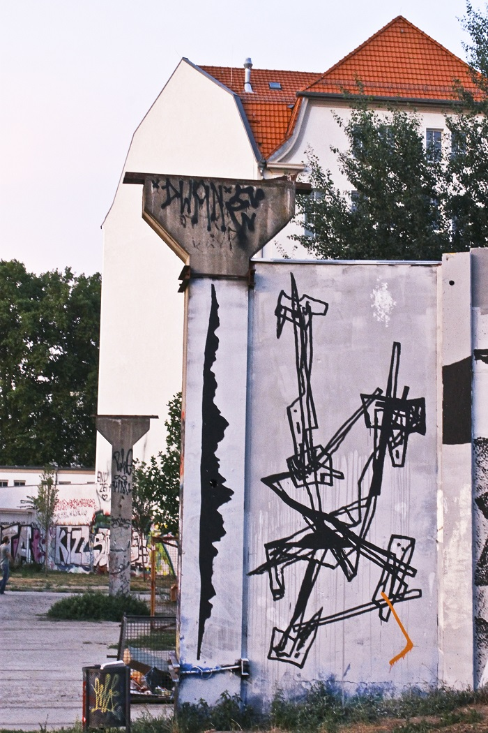 moallaseconda-new-mural-in-berlin-02