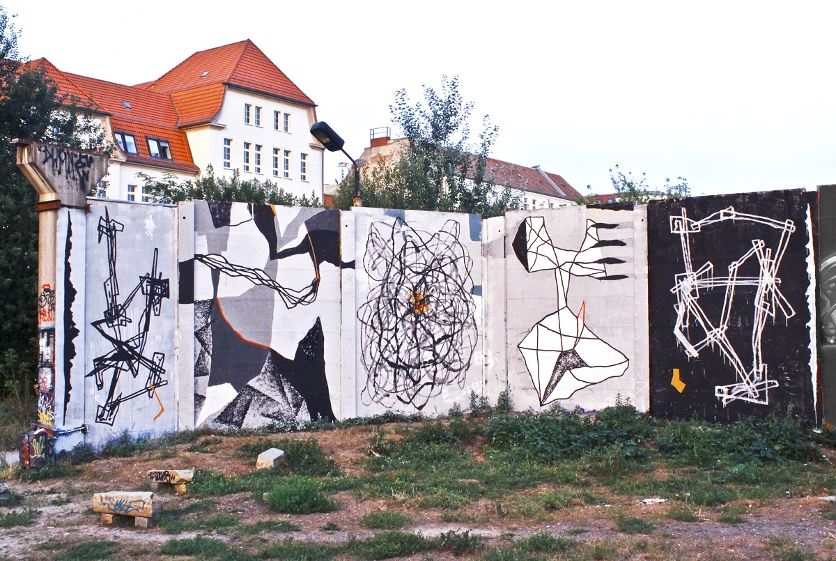 moallaseconda-new-mural-in-berlin-04
