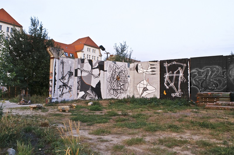 moallaseconda-new-mural-in-berlin-05