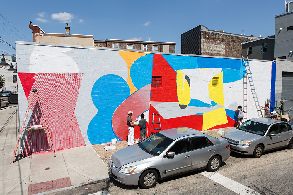momo-for-philadelphias-mural-program-03